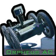 Orpheus_AC