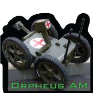 Orpheus_AM