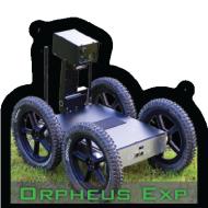 Orpheus_Explorer
