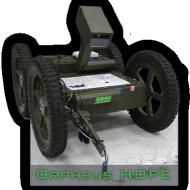 Orpheus_HOPE