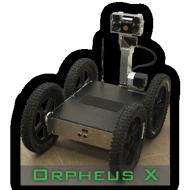 Orpheus_X